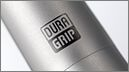Powłoka DuraGrip