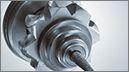Wkład do turbiny Z900L